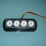 China UnionTech LED Visor light, LED Flashers, led warning light
