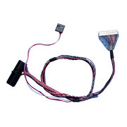 China LVDS Cable