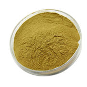Natural Fig Powder Extract Fruit Extracts from Shanghai Yung Zip Pharmaceutical Trading Co., Ltd.