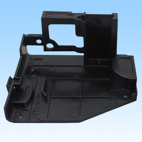 Plastic Part, Made of PPS Material, Used for Projector, ODM/OEM Orders are Welcome from HLC Metal Parts Ltd