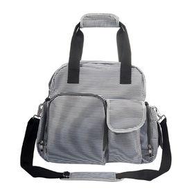 China Diaper Bag