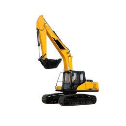 Chinese excavator SY215C mini excavator from Newindu E-commerce(Shanghai) Co.,Ltd.