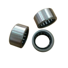 Needle Bearing, Customized Specifications Accepted, Complete Parts Series Included from Fujian Hua Min Group (Trantek Industries Company)