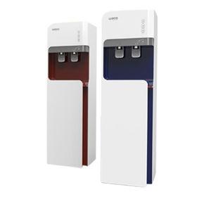 Water Purifier, HWJ-110-2