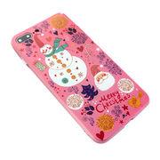 PC mobile phone case for iPhone Union Cellular Co. Ltd