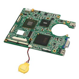 China Single Layer PCB and PCB Assembly Service