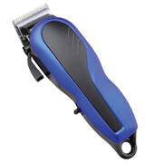 Professional rechargeable DC motor hair clipper from Anionte International(Zhejiang) Co. Ltd