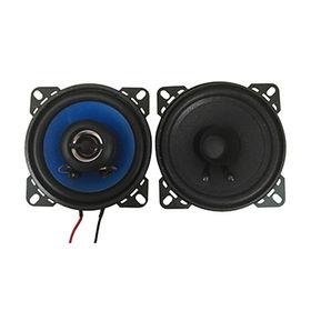 Car speaker Changzhou Runyuda Electronics Co. Ltd