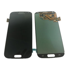 LCD and digitizer screen assembly for Samsung S4 from Anyfine Indus Limited