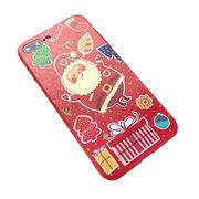 PC mobile phone case Union Cellular Co. Ltd