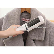 China Lint Dust Remover