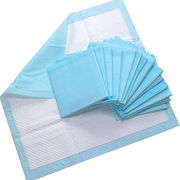 Wholesale Disposable Pet Training and Puppy Pads, Disposable Pet Training and Puppy Pads Wholesalers