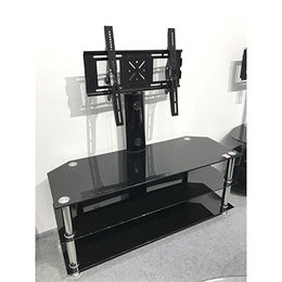 China LED TV stand