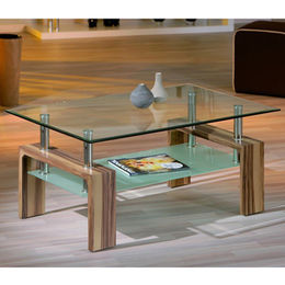 China MDF coffee table