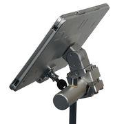 Wholesale Tablet secure holder, Tablet secure holder Wholesalers