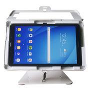 Wholesale Tablet display holder, Tablet display holder Wholesalers