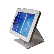 Wholesale Tablet POS stand holder, Tablet POS stand holder Wholesalers