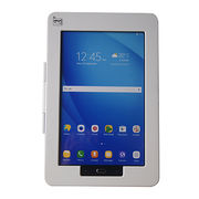Wholesale Security tablet housing, Security tablet housing Wholesalers