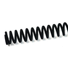 China Pocket/Clock/Recliner/Metal Sofa Spring, Competitive Price compression springs