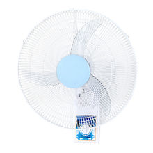 16-inch Wall Fan for House Use