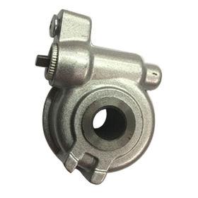 Speedometer gear from Fujian Hua Min Group (Trantek Industries Company)