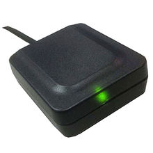 GR-5019 is an easy to use, ultra-high performance, low power, industrial grade GPS receiver from Navisys Technology Corp.