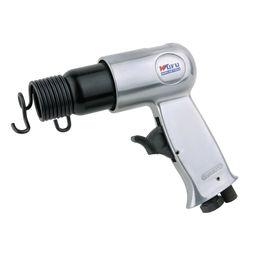 China 150mm Air Hammer