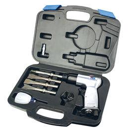 China 9pcs 150mm Air Hammer Kit