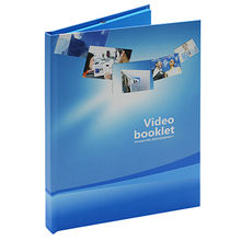 Wholesale Video brochure, Video brochure Wholesalers