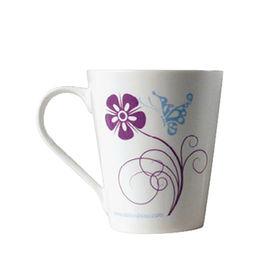 High Quality Ceramic Coffee Cup