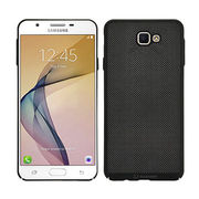 China Full Rounded Protected Ultra-slim PC Case for J7 Prime, Cell Phone Case for J7 Prime