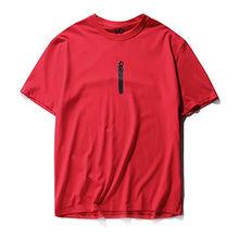Blank Tee Shirt Manufacturer