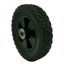 Tire Manufacturer