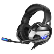 China Wired Gaming Headphone