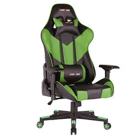 China Gaming Chairs
