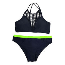 China Ladies' bikini