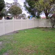 View More Aluminum Garden Edging