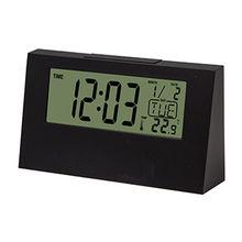Design digital clock