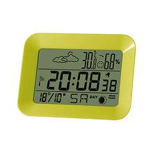Wholesale Radio controlled clock, Radio controlled clock Wholesalers