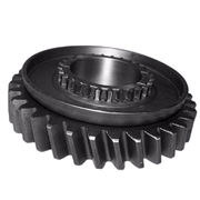 China OEM Cast Steel Gears CNC Machining Parts by CNC Machinery