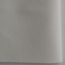 China Fabric Manufacturer Supply 357G Fire and Water Resistant Canvas Fabric from MSJC Textile Co.,Ltd