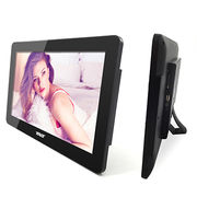 China 15.6-inch/touch Android tablet PCs