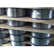 Wholesale Pure ZInc Wire For Wind power industry Zinc Wire, Pure ZInc Wire For Wind power industry Zinc Wire Wholesalers