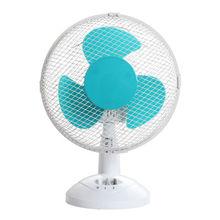 9 inch Desk fan from Zhongshan Wisdomlife Electric Co. Ltd