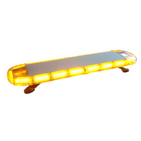 Taiwan LED Lights Bar