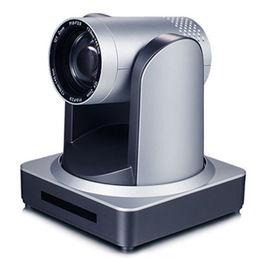 China HD Video Conference Camera