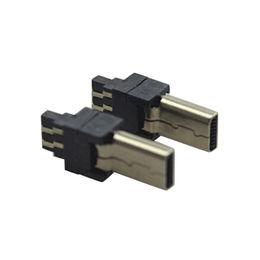 Pin Usb Manufacturer