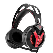 China Wired Headphones for Xbox PS4