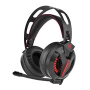 China Wired Headphones for PS4 headset
