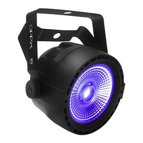 China LED-COB UV 1PCS*30W UV LED